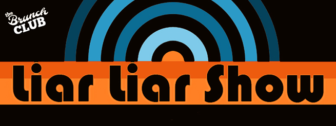liarliar-April-22-23-2016-FBevent_WEB